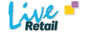 Live Retail, solution gestion point de vente