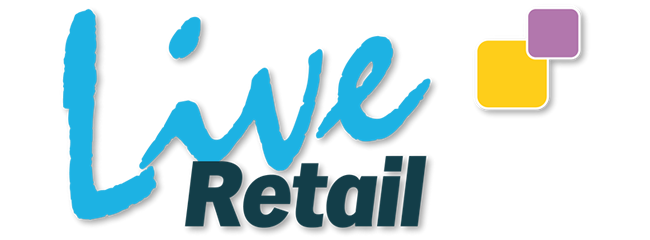 LiveRetail