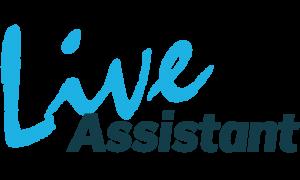 Live Assistant, outils d'aide à la vente en magasin