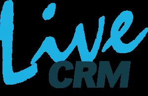 Live CRM, gestion de la relation client (fidélisation, campagnes promotionnelles, newsletters...)