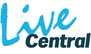 Live Central, logiciel gestion supply chain et stock centrale d'achat