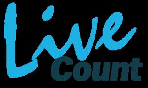 Live Count, comptage client pour fréquentation point de vente et taux de transformation