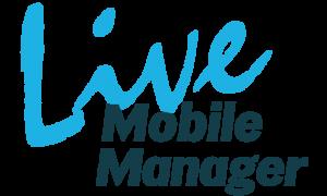 Live Mobile Manager, pilotage réseau de magasins sur tablette et smartphone