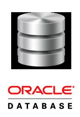 Base de données Oracle