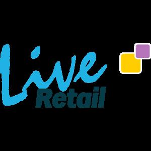 live-retail