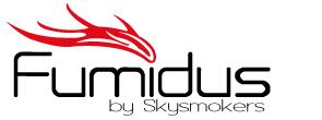 logo-fumidus