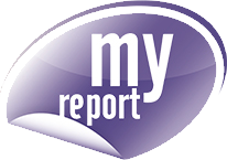 Solution de reporting Myreport