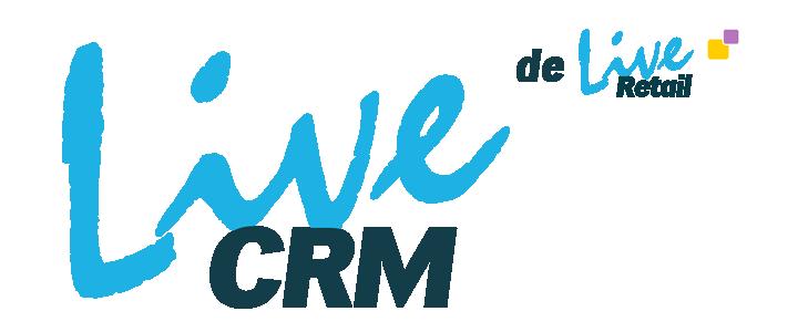Live CRM, logiciel gestion relation client