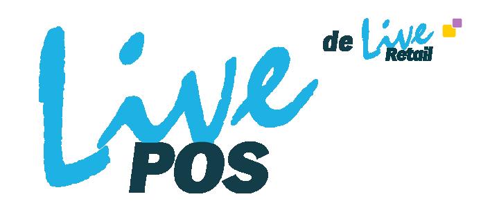 Live POS, logiciel chaîne magasin pour pilotage réseau d'enseignes