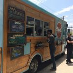 image food truck