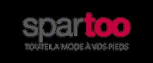 LiveRetail MPL et Spartoo